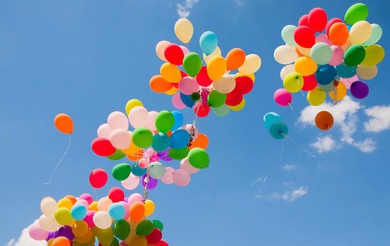 thumbnail-1445348479-helium-balonnen